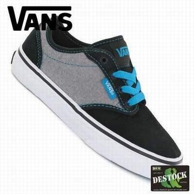 En Garcon Noir chaussures Ligne chaussure Bebe Chaussures 5BIvwqU5 96c7b4ec37e2