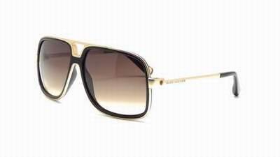 44f72e1cccfec1 lunettes marc jacobs caen,lunettes de soleil marc by marc jacobs mmj 287 s,