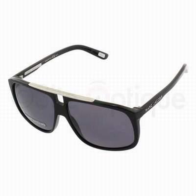 15a909fe477044 lunettes marc jacobs pas cher,lunettes de soleil marc jacobs mmj,lunettes  marc jacobs