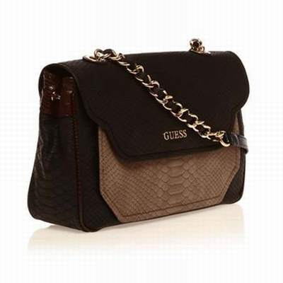 sac guess bandouliere homme,sac guess who versuri,sac guess