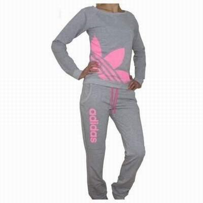 aliexpress jogging nike femme est déconnecté pour Jordan Brand e0478c2b1f2
