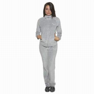 Survetement Survetement Adidas Prix Femme Adidas promotion q4gx5gw 9ffeee7b139